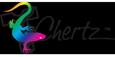 T-Chertz